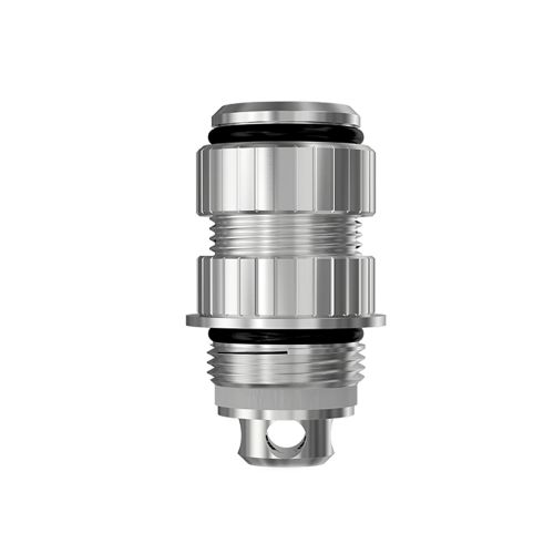 EGO ONE CLR Coil 5pcs