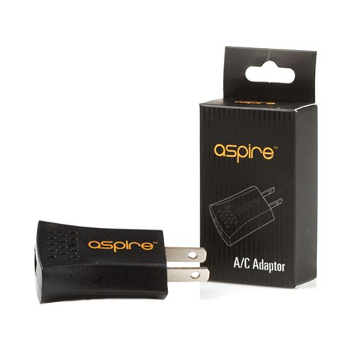 Aspire Charger
