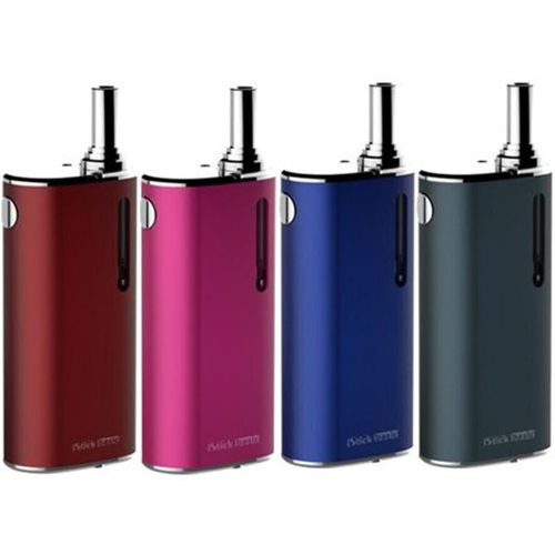 Istick Basic Kit 2300mAh