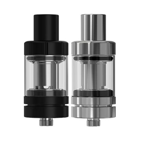 Melo 3 Mini Atomizer Kit