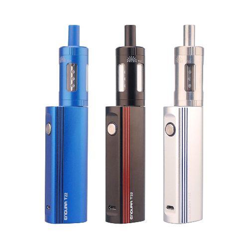 Endura T22 Kit