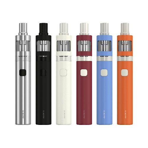 EGO ONE V2 Kit