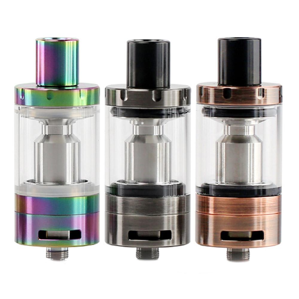 Eleaf Ijust S Atomizer Kit