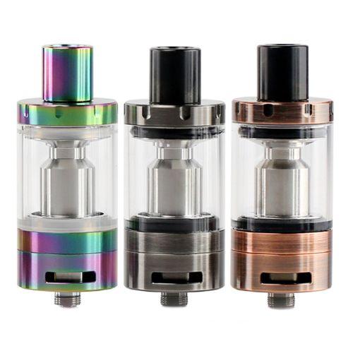 Ijust S Atomizer Kit