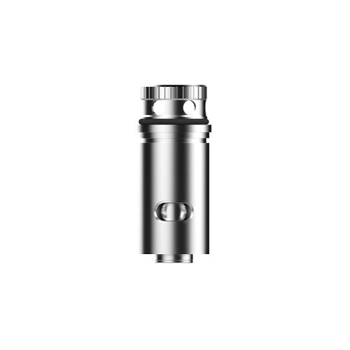 Target Mini CCELL-GD Coil 5pcs