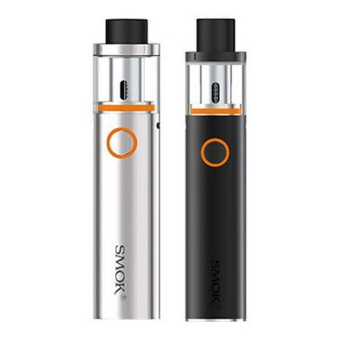 VAPE PEN 22 Starter Kit 1650mAh