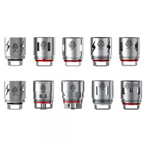 TFV12 V12 Replacement Coil