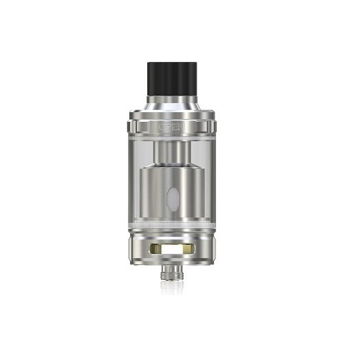 Melo 300 Atomizer-A 6.5ml
