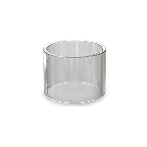 Revenger Glass Tube 2ml