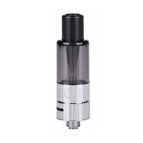 P16A Clearomizer