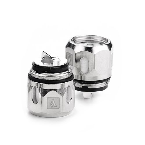 GT CCELL Core 3pcs