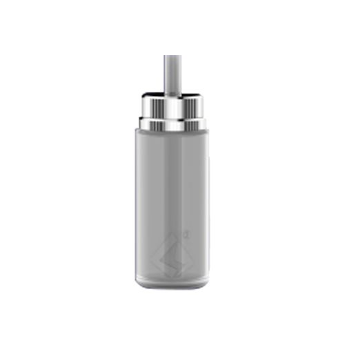 Squonk Bottle 6.5ml