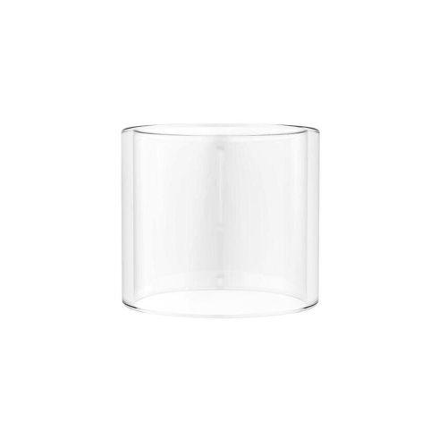 TFV12 Prince Glass Tube