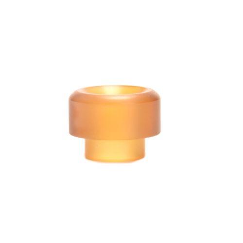 528 PEI Material Drip
