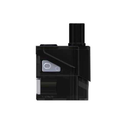 HiFlask Unit(Cartridge+Coil) 5.6ml