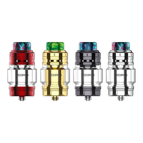 Rimfire RTA Atomizer 5ml