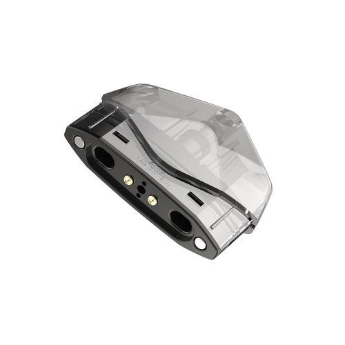 Karat Pod Cartridge 1pcs