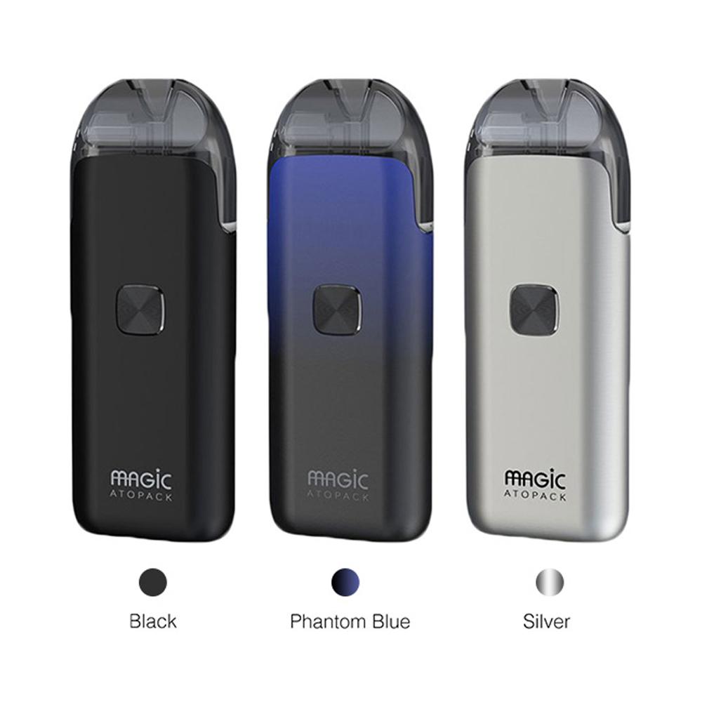 Joyetech  Atopack Magic Starter Kit 1300mAh