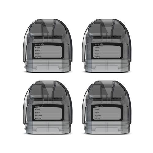 Atopack Magic Pod Cartridge 7ml 1pcs
