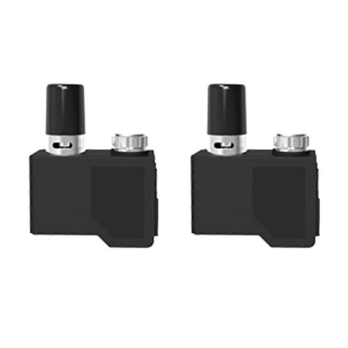 Orion Pod For Lost Vape Orion DNA 2pcs