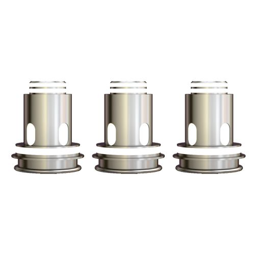 TF Tank Coils 3pcs for Morph Kit