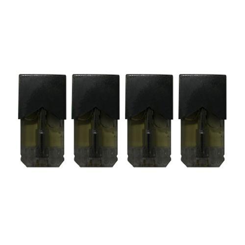 Vape Bracelet Pod Cartridge 0.5ml 4pcs