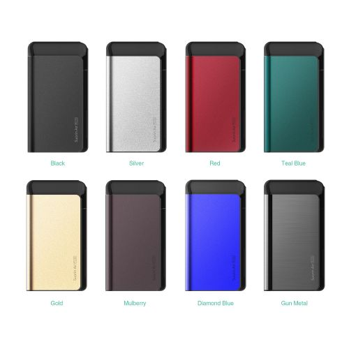 Suorin Air Plus Kit 3.2ml