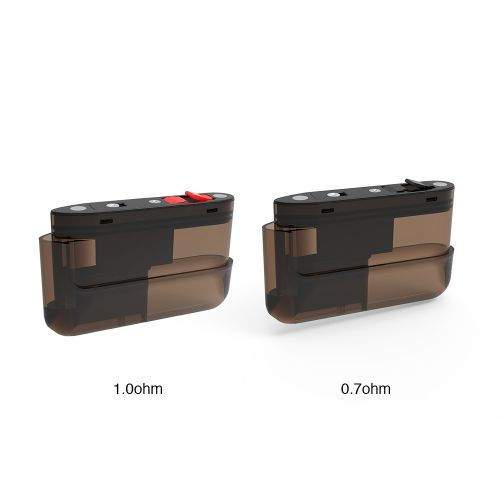 Suorin Air Plus Pod Cartridge 3.5ml