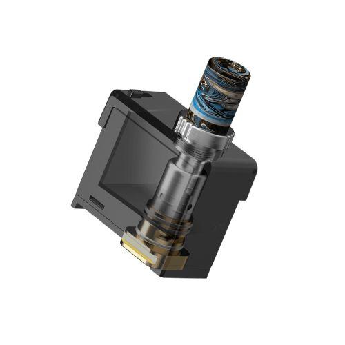Pasito Pod Cartridge with 2 pcs Coils 3ml