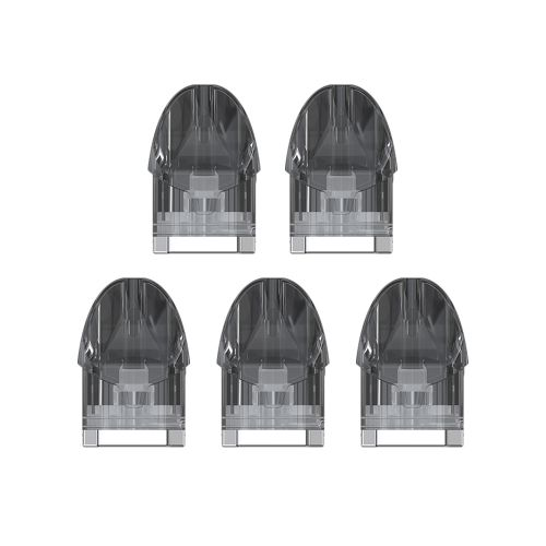 Tance Pod Cartridge 5pcs