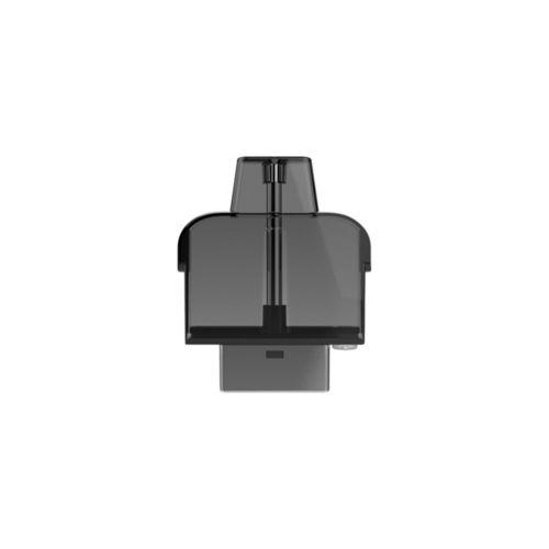 3Secs Pod Cartridges 2ml 2pcs