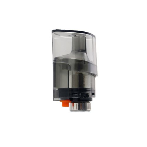 Spryte Pod Cartridge 3.5ml