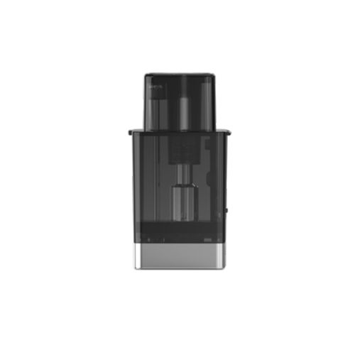 Battlestar Baby pod cartridge with 2pcs coils