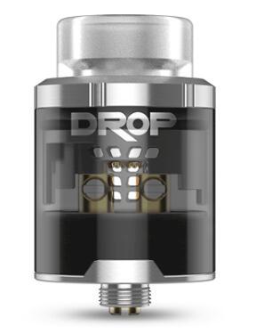Digiflavor Drop RDA Atomizer