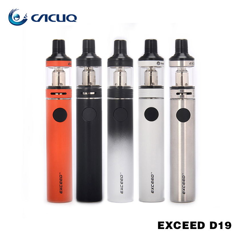 https://www.cacuqecig.com/Public/vendor/kindeditor/attached/image/20171011/20171011032432_94873.jpg