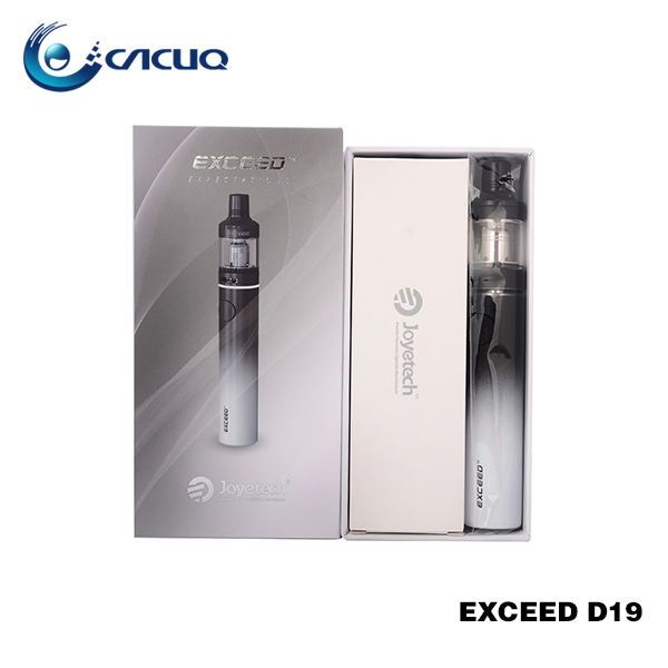 https://www.cacuqecig.com/Public/vendor/kindeditor/attached/image/20171011/20171011032717_85828.jpg