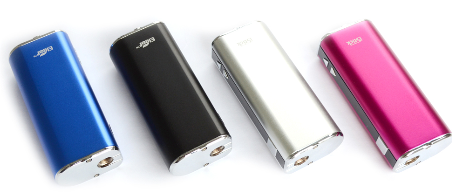 Istick 20W Kit picture1