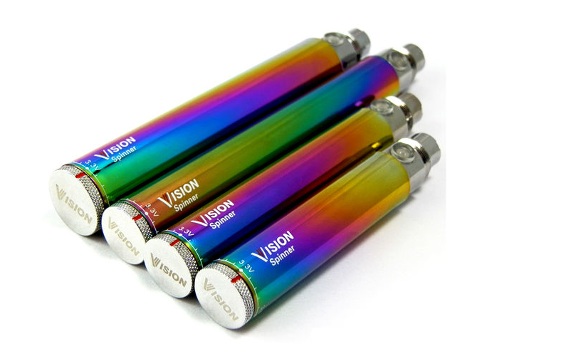 vision spinner battery picture2