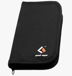 GEEKVAPE Simple Tool Kit