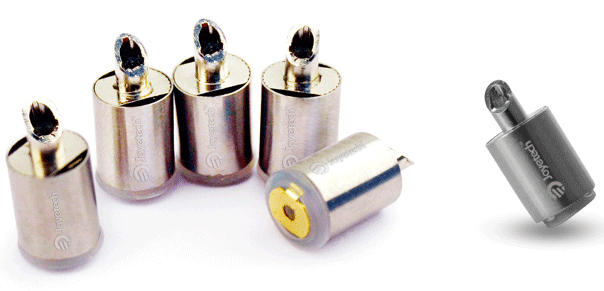 JOYETECH Atomizer C1 Coil 2.2ohm
