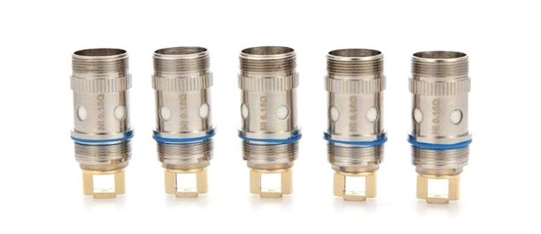 ELEAF EC TC Head picture1