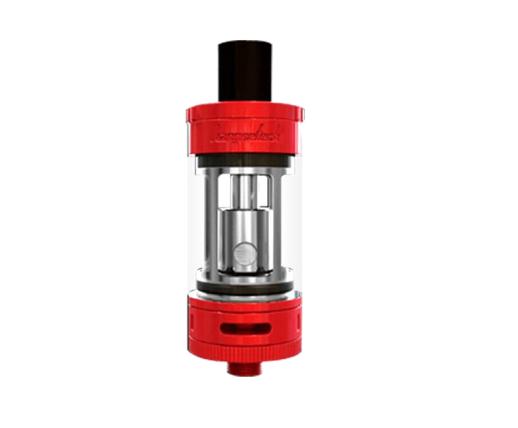 KANGER Toptank Mini Atomizer Kit Picture3