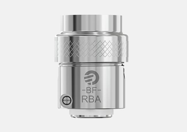 Joyetech BF RBA coil