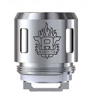 SMOK V8 Baby-T8 Core
