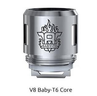 SMOK V8 Baby-T6 Core