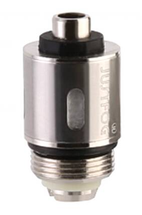 justfog 14 coil