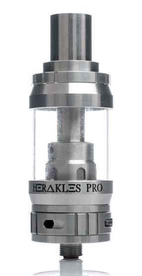 Sense Herakles Pro Atomizer