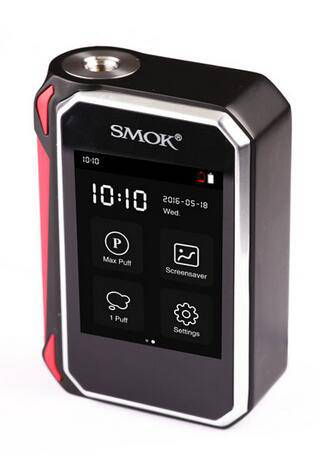SMOK G-Priv Mod Kit