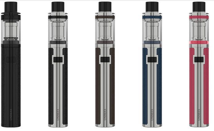 joyetech unimax 22 kit