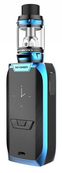 Vaporesso Revenger Kit 5ml